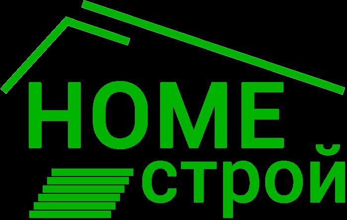 Строительная компания Home-строй